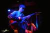 Hibla.com: KURT ROSENWINKEL TRIO (U.S.) in London - T WO Music Presents at Road Trip and Charlie Wright's International